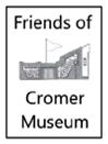 Friends of Cromer Museum
