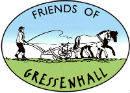 Friends of Gressenhall