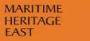 Maritime Heritage East