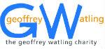 The Geoffrey Watling Charity