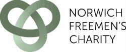 Norwich Freemens Charity