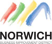 Norwich Business Improvement District